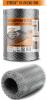 Сетка кладочная оцинкованная  STRECK (ШТРЕК ) 15-ZN (W)-300