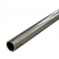 Труба круглая ЭСВ 57*3,0